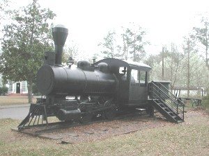 VulcanSteamLocomotive9347